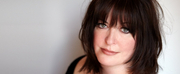 BWW Interview: SO NOW YOU KNOW with Ann Hampton Callaway Photo