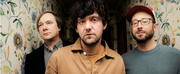 Bright Eyes Release One and Done