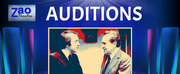 Zao Theatre Announces FROST/NIXON Auditions