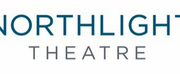 Northlight Theatre Presents THE CATASTROPHIST by Lauren Gunderson Photo