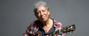 Blues Legend Elvin Bishop To Perform In Morristown And Tarrytown