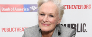 Glenn Close, Laura Linney, Patti LuPone and More Set For ANGELS IN AMERICA Benefit Perform Photo