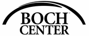 The Boch Center Summer Arts Teen Employment Program Goes Virtual Photo