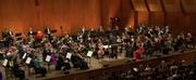 VIDEO: New York Philharmonic Announces Lunar New Year Celebration Photo