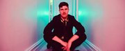 Stefan Alexander Shares New Single \