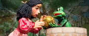 The Great Arizona Puppet Theater Announces Upcoming Shows Photo