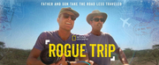 VIDEO: Disney Plus Shares the Trailer for ROGUE TRIP Photo