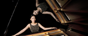 The Lisa Smith Wengler Center for the Arts Presents Pianist Yi-Nuo Wang