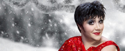 BWW REVIEW: Christmas Comes To Paddington RSL With Snow, Sequins And Lots of Laughs in Tre Photo