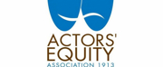 Actors Equity Releases a Statement on International Stage Management Day Photo