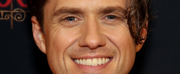 Will Aaron Tveit Automatically Win a Tony Award? Photo