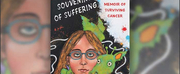 SOUVENIRS OF SUFFERING Book Launch to Coincide With Childhood Cancer Awareness Month