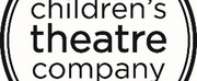 Tickets to Childrens Theatre Companys ANNIE Now On Sale
