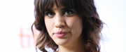 Natalie Morales Has Joined Season Two of DEAD TO ME