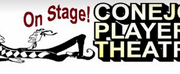 Conejo Players Theatre to Raise the Curtain on LONELY PLANET Photo
