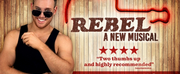 REBEL A New Musical Comes to MC Showroom