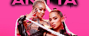 VIDEO: Watch Saweetie Join Anitta in New Music Video