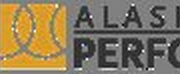 Anchorage Singer/Songwriters Headline Anchorage Summer Arts In The Park