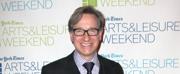 Ellen Rapoport, Paul Feig Will Produce a New Comedy Pilot at HBO Max