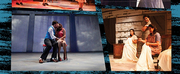Latino Theater Company Streams Production Of A MEXICAN TRILOGY: PART 3: CHARITY Photo