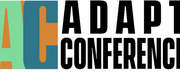 The ADAPT Conference Announces Additional Breakout Sessions and Ticket Giveaway Photo