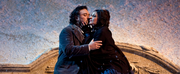 AIDA, ROMEO ET JULIETTE & More Announced in The Met\