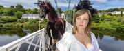 WHERE IS THE HORSE? to be Presented As Part Of Cork Midsummer Festival