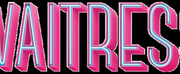 Broadway Across Canada Seeks Young Female Child Actress For WAITRESS In Edmonton!