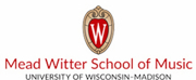 University of Wisconsin Opera Presents I Wish It So: Marc Blitzstein – the Man in Hi Photo