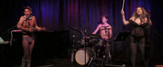 VIDEO: Get a Sneak Peek of The Skivvies Upcoming Performance at Birdland! Photo