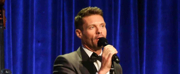 Ryan Seacrest Returns at Host of AMERICAN IDOL on ABC