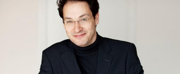 Shai Wosner Curates and Performs in Virtual Schubertiade On Composers Birthday Photo