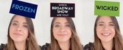 BroadwayWorld Launches Its \