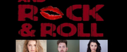 SEX, SHOPLIFTING & ROCK N ROLL Comes To Theater For The New City Photo