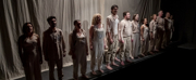 Photo Flash: First Look at New Theatres ANIMAL FARM Photo