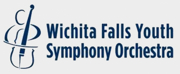Wichita Falls Youth Symphony Orchestra Creates Special Masks For Students to Wear While Pl Photo
