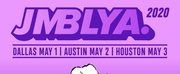 JMBLYA Announces Return to Dallas on May 1