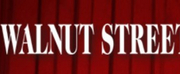 Comcast Business Provides Tech & Connectivity Support to Walnut Street Theatre