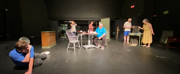 North Star Theater Company Presents FUDDY MEERS