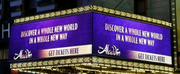Theater Stories: Learn About The New Amsterdam Theatre! Photo