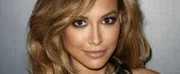 Confirmed: GLEE Star Naya Rivera Found Dead at 33 Years Old Photo