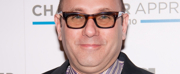 SEX AND THE CITY Star and Stage Actor Willie Garson Passes Away at 57