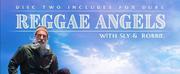 Reggae Angels Announce New Album Remember Our Creator Photo
