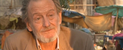 Stage and Screen Actor Ronald Pickup Has Passed Away at 80 Photo