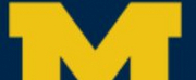 Three U-M Faculty Named Guggenheim Fellows