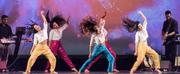 Walton Arts Center Launches Mosaix Festival