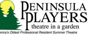 Peninsula Players Announces 2021 Winter Play Reading Schedule Photo