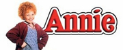 Curry & Burnett Talk ANNIE as it Returns to Theaters This Weekend Photo