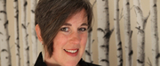 Beth Byrne Appointed Chief Execuitve Officer Of Shoreditch Town Hall Photo