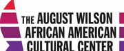 August Wilson African American Cultural Center Receives Grant From Richard King Mellon Fou Photo